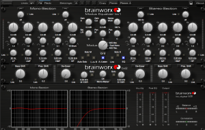 Brainworks Bx_Digital V2